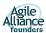 Agile Alliance Founders